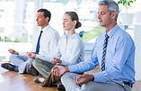 meditacao nas empresas.jpg