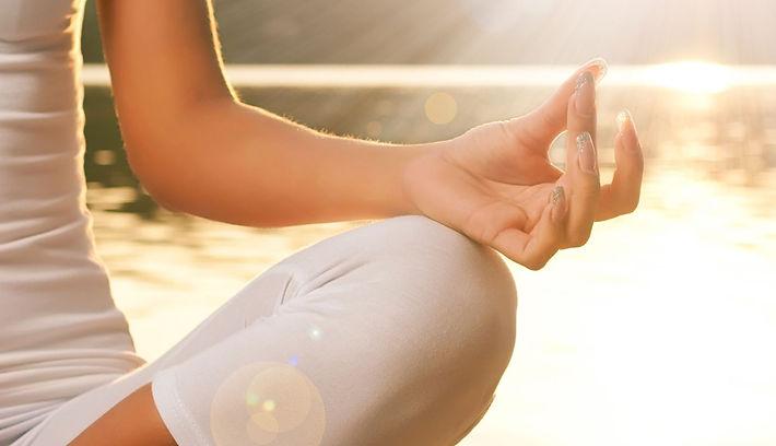 Yoga, Meditation, Entspannung, Kurs, Nürnberg, Altdorf