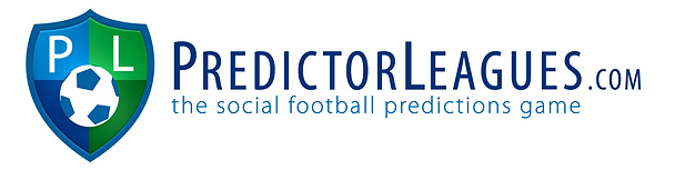 predictor-leagues-logo-final (for SPL).p