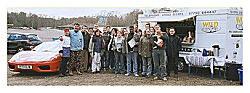 couscous film crew
