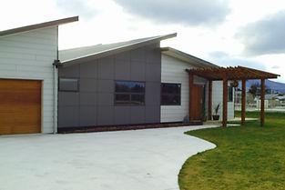 Evergreen Building Homes Wanaka.jpg