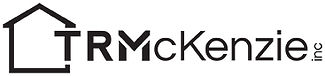 TRMcKenzie-Logo-Black.jpg