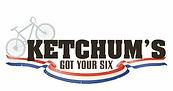 Ketchums Logo.jpg