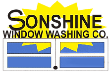 Sonshine Window Washing Logo.png