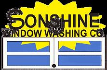 Sonshine Window Washing Logo.png