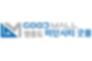 GoodMall1-1200x800.png