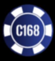 CASA168_ci_0506.png