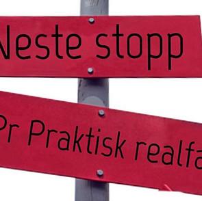 Neste stopp_edited.jpg