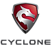 logo CYCLONEKK.png