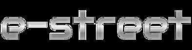 logo e-street transo1.png