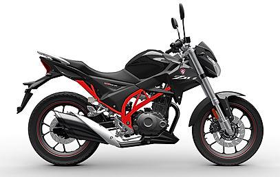 Z2  125 cc noire.jpg