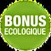 bonus eco.png