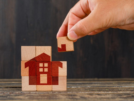 Lenders continue to support mortgage customers into 2021 with the help of IE Hub