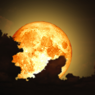 Worm Moon (1).png