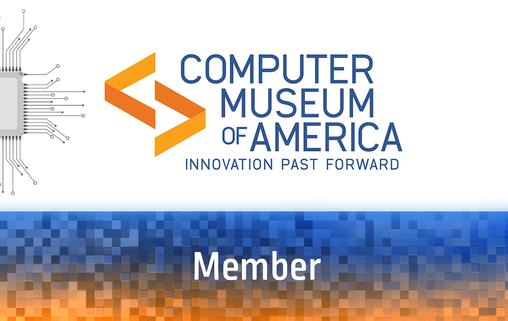 Membership Card Design (Front)