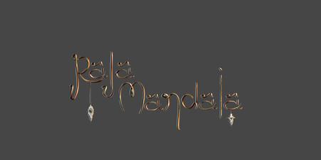 Raja Mandala Logo