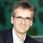 Peter Ettmayer.jpg