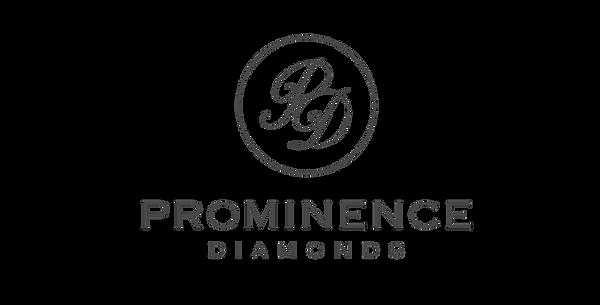 PROMINENCE DIAMONDS BLACK_edited_edited.