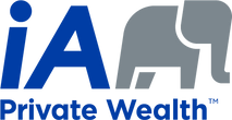 iA_PW logo.png