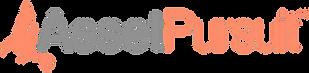 Asset Pursuit Logo