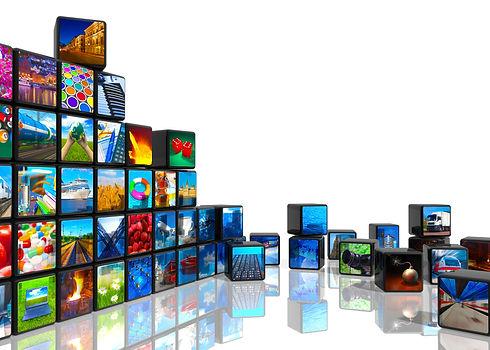 tv shutterstock_81985588.jpeg