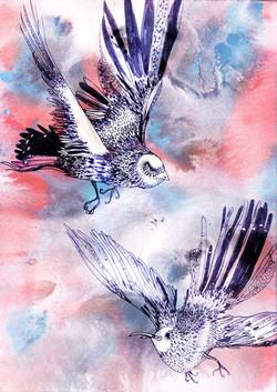 Wings version 2