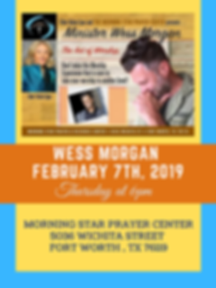 WESS Morgan, February 7th, 2018 (4).png