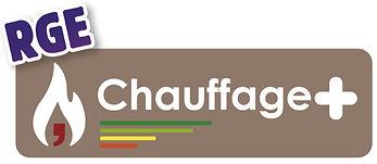 chauff+.jpg