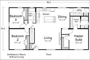 Floorplan-sm (1).jpg
