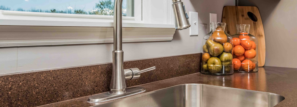 Kitchen Sink and Pfirst Faucet.jpg