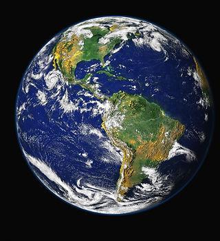 Earth Friendly.jpg