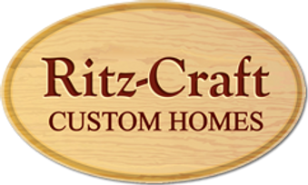 Ritz-Craft Custom Homes.fw (1).png