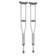 24620172151Cardinal-Health-Adjustable-Ax