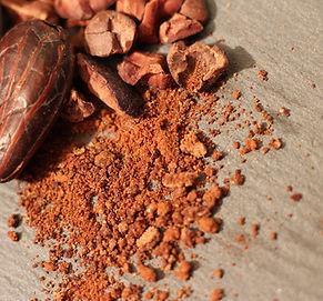 cacaopowder.jpg