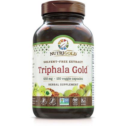 Triphala Gold
