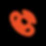 JunoWellness_Web_Iconos_Tlf-02-02.png