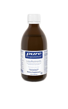 LiquiNutrients 230 ml