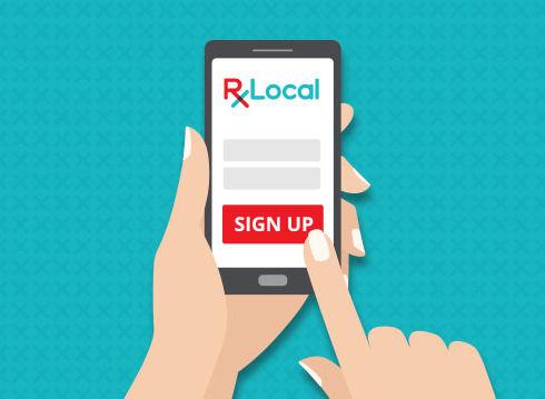 Rx_local_app.jpg