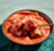 meatlessmeatballs.JPG