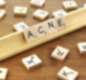 acneGame.jpg