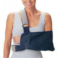 ProCare_Shoulder_Immob._w_Foam_Straps_48