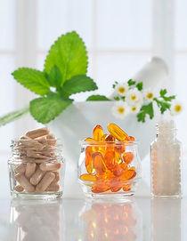 best-medical-grade-supplements-miami-102