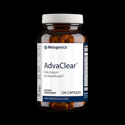 AdvaClear®