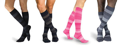 Compression_socks_combo.jpg