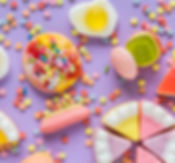 candy_bright.jpg