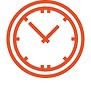 noun_clock_2344137red.png