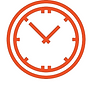 noun_clock_2344137red.png