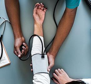 800px blood pressure.jpg