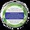 Thumbnail: 2 OZ CBD and Arnica Salve (500 mg CBD)