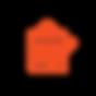 JunoWellness_Web_Iconos_Fillout-02.png